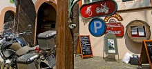 preview_rep_germania_08_bernkastel_07_2014