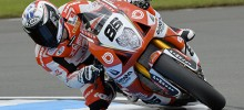 preview_speciale_superbike_2014_donington_2