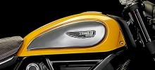 preview_news_Ducati_Scrambler_2014_10_2014